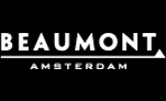 Beaumont logo лого
