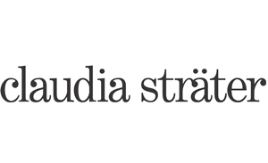 Claudia Strater logo лого